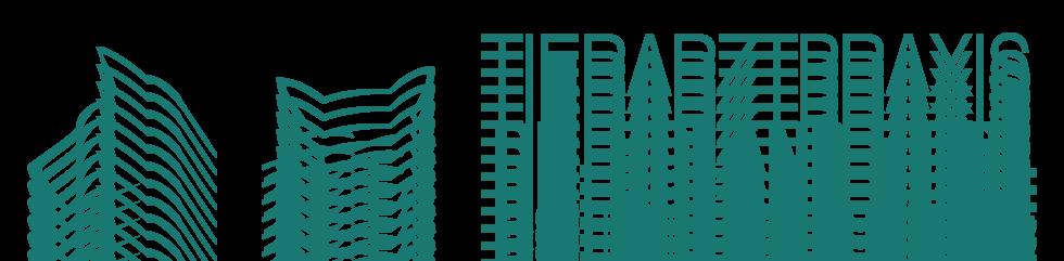Dr. Roland Stirl - Fachtierarzt für Kleintiere